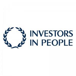 IIP-Logo-800x800-300x300