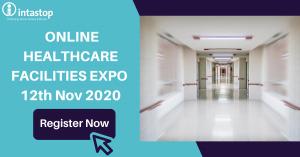 Healthcare Facilities EXPO